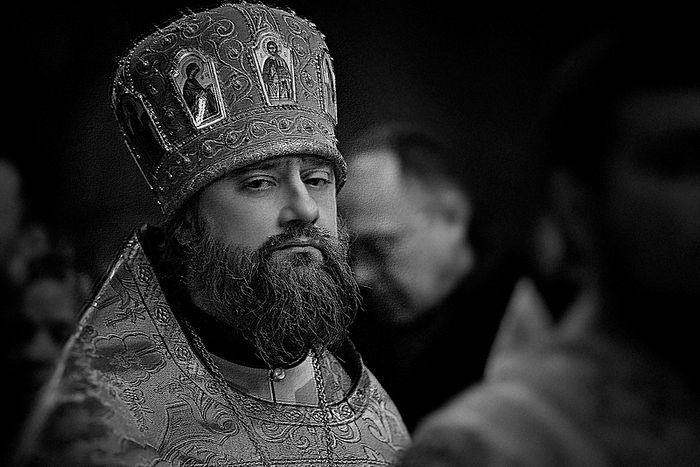 Архимандрит Пафнутий (Мусиенко)