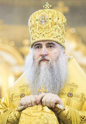 Как избавиться от упреков православие