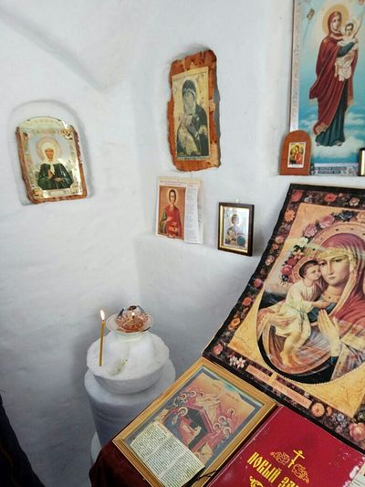 Photo: https://vk.com/omsk_vk?w=wall-50738246_1584345