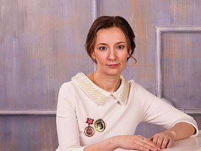Анна Кузнецова: Необходимо законодательно бороться с интернет-травлей детей