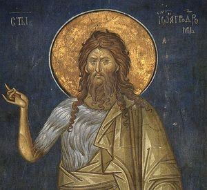 Photo: Orthodox Life