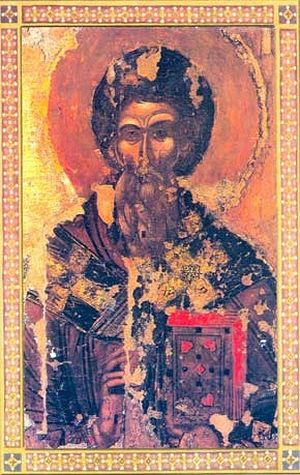 Photo: http://days.pravoslavie.ru/