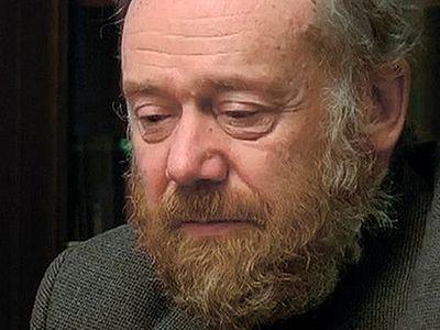 Мысли об особенностях русской литературы