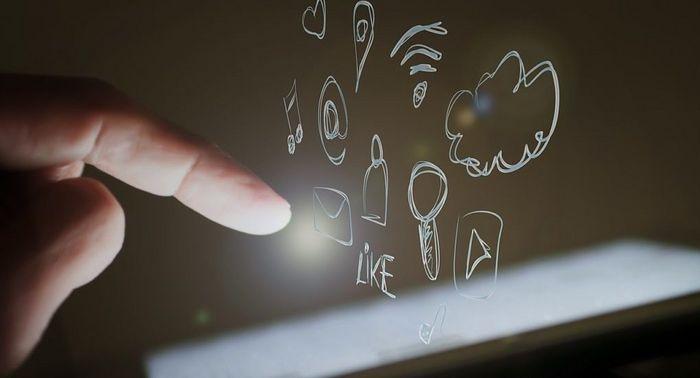 Как создать андроид-приложение для социальных сетей