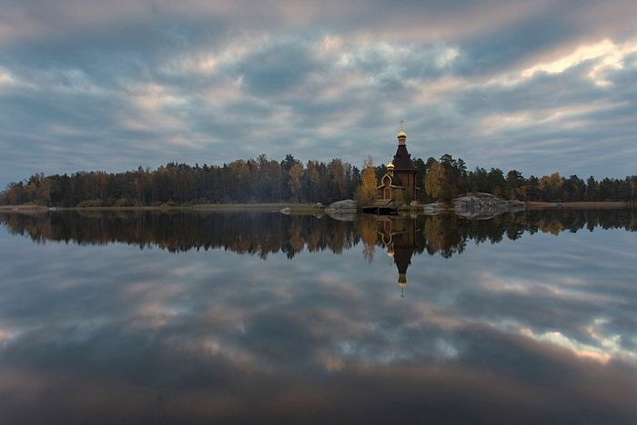 Фото: www.kulturologia.ru