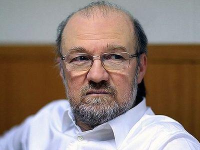 А.В. Щипков: И в обществе, и на уровне власти существует понимание, что ювенальная юстиция вредна