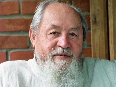 3 февраля в Санкт-Петербурге молитвенно помянут протоиерея Василия Ермакова