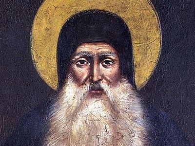 Преподобни Максим Грк – ревнитељ истине и побожности