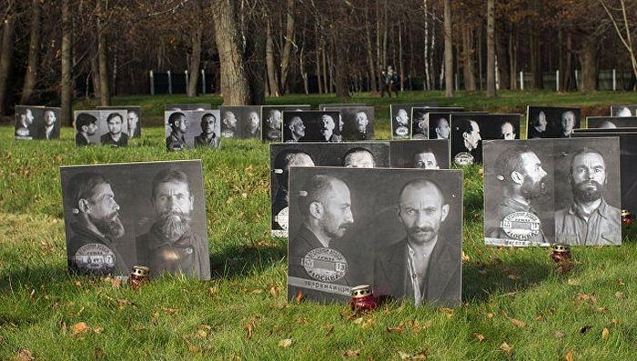 http://www.pravoslavie.ru/sas/image/102580/258088.p.jpg