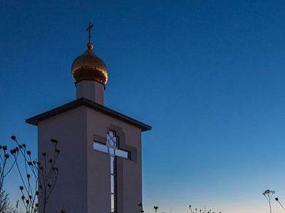 Духовные предпосылки периода богоборчества в России
