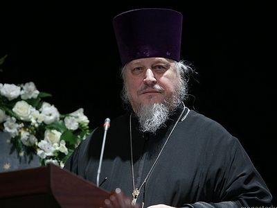 Глинские старцы – хранители монашества в советское время