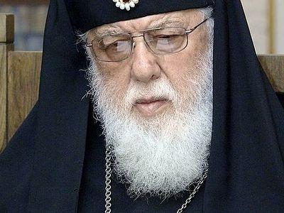 Подготовка убийства Католикоса-Патриарха всея Грузии: обнародованы детали
