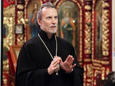 Русская Церковь не переманивает латиноамериканцев к себе