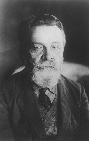 Новомученик протоиерей Иоанн Артоболевский. 1930-е гг.