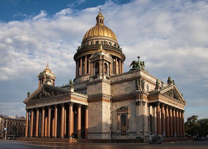 Православная Церковь - новости - Страница 5 258838.p