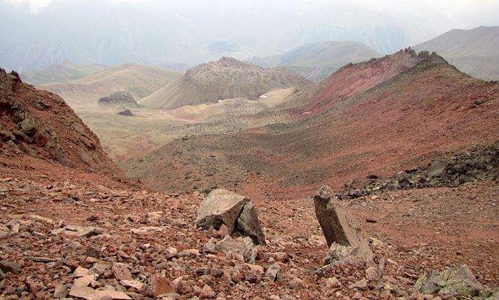 Фото: www.mountain.ru