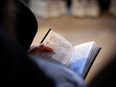 Можно ли сокращать утреннее и вечернее молитвенное правило?
