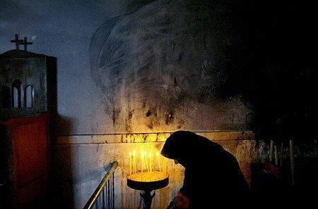 Photo: Orthodoxchurchquotes.com