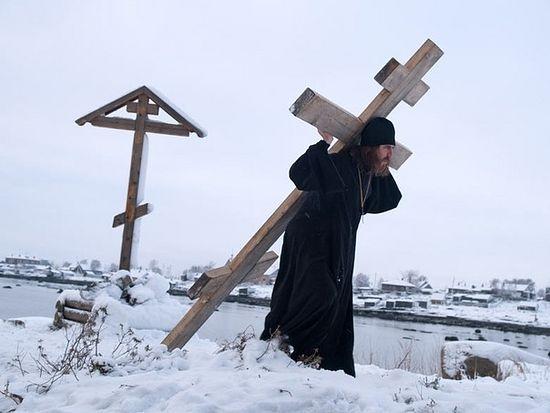 Photo: www.pravmir.ru