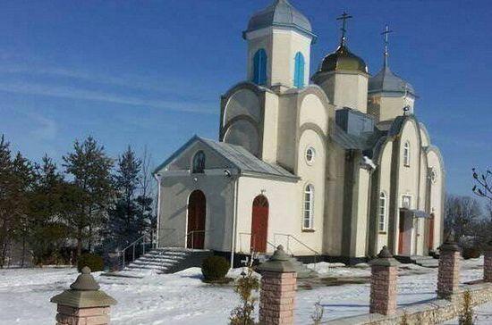 Photo: http://rusk.ru