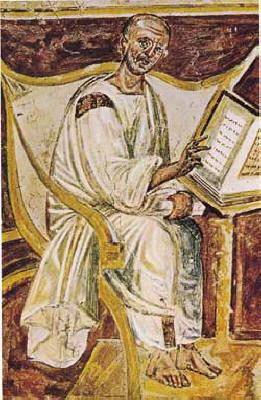 Photo: ru.wikipedia.org