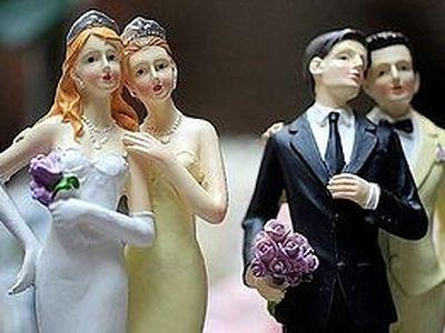 Евангелическо-лютеранская церковь Финляндии выступила против принятого закона об однополых браках