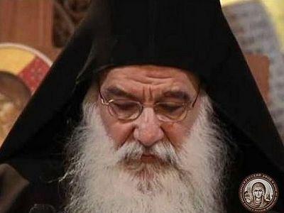 О Торжестве Православия