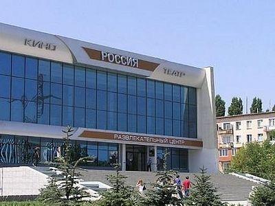 Власти Дагестана призвали кинотеатры отказаться от показа аморальных фильмов