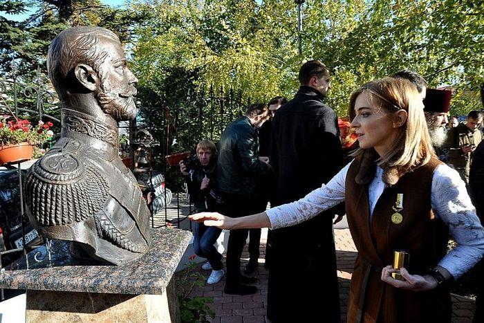 http://www.pravoslavie.ru/sas/image/102598/259889.p.jpg