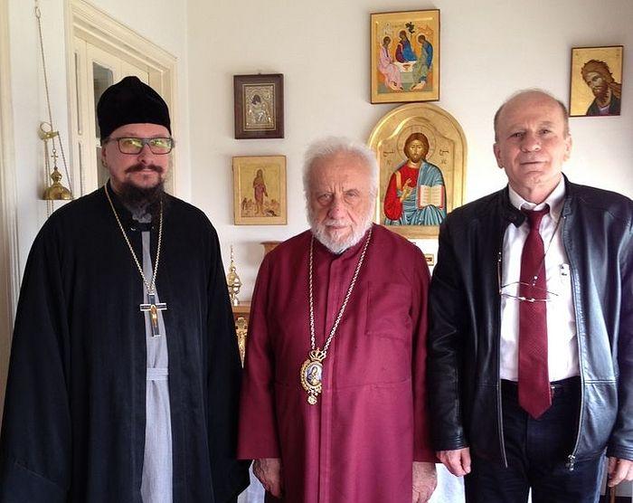 Православная Церковь - новости - Страница 5 260103.p