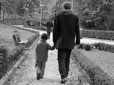 Отцы и дети