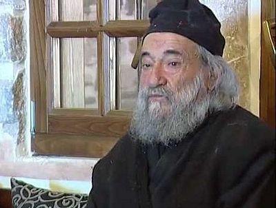 Игумен афонского монастыря: Скоро Греция станет мусульманской страной