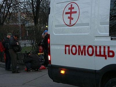 В Москве открылся православный центр трудоустройства бездомных