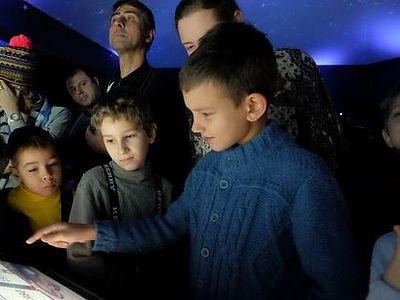 Эксперт: Проект парка «Россия — моя история» интересен и востребован