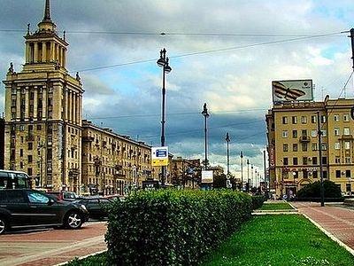 В Московском районе Петербурга откроется музей «Россия — моя история»