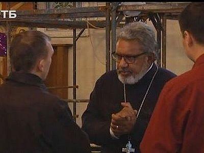 Сотрудник Госдепа США стал священником «Киевского патриархата»