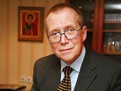 Юрий Вяземский: Самообразование – основа поиска себя для подростка