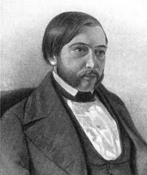 Анненков П.В.