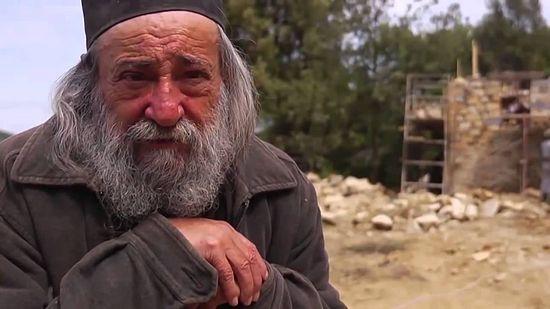 Греция и мы. Мы  и Греция. 260891.b