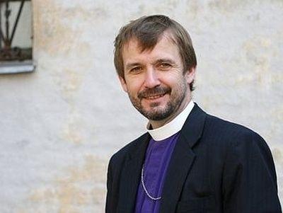 В Латвии лютеранский архиепископ выступает против эвтаназии