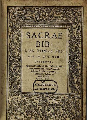 Photo: manuscript.su