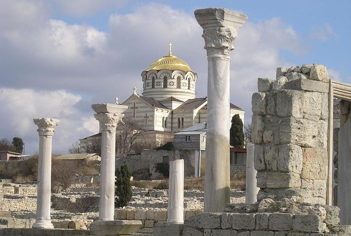Крым православный 261337.p