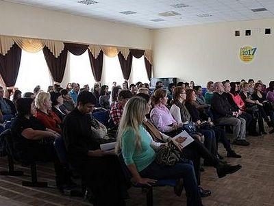 Ставропольская епархия начинает программу по профилактике подростковых суицидов