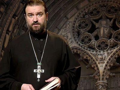 Незабытые святые: День Святого Патрика