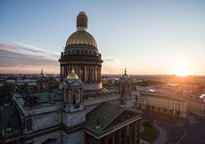 Фото: РИА Новости/Владимир Астапкович