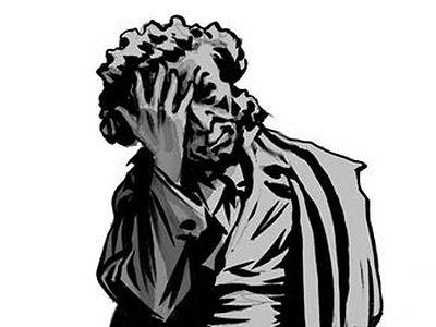 В каком веке родился Пушкин?