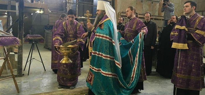 Царь Николай II - Страница 3 262267.b