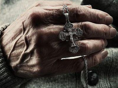 В Берлине учительнице запретили носить на себе крестик