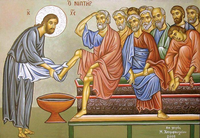 http://www.icon-art.gr