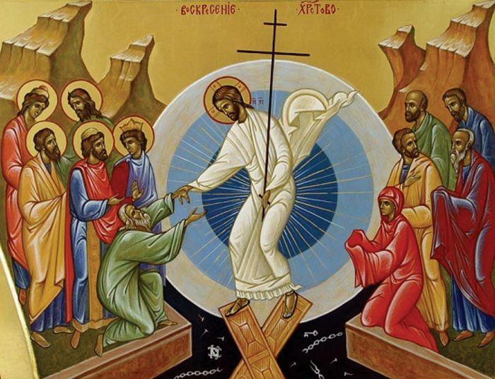 262645.p Всемирното Православие - Редове на студента